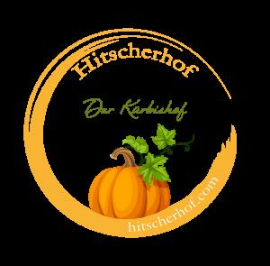 Logo Hitscher Hof